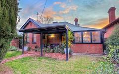 42 Murray Street, Wagga Wagga NSW