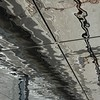 Heilbronn, Bildungscampus, aim (Detlef Schobert) Tags: germany campus grid education panel steel ceiling decke aim dieter atrium lunar partner schwarz stainless heilbronn gluck treppenhaus glück rostfrei edelstahl stiftung lindner paneele exyd rasterdecke exydm bildungscampus