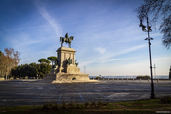 """Garibaldi • <a style=""""font-size:0.8em;"""" href=""""http://www.flickr.com/photos/89679026@N00/16717485802/"""" target=""""_blank"""">View on Flickr</a>"""