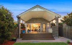 25A Rowley Street, Brighton Le Sands NSW