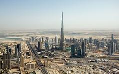 2014 Best Dubai Helicopter Ride-20 (maskirovka77) Tags: skyline dubai cityscape uae aerial best helicopter burjalarab unitedarabemirates theworld burjkhalifa helidubai