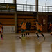 "Finales CADU Fútbol Sala '15 • <a style=""font-size:0.8em;"" href=""http://www.flickr.com/photos/95967098@N05/16731294011/"" target=""_blank"">View on Flickr</a>"