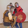 [2015-02-22@15.00.51a] (Untempered Photography) Tags: training fight helmet medieval teen sword shield armour reenactment squarecrop canonef24105mmf4lisusm platearmour gambeson barbute untemperedeye canoneos5dmkiii kernowlevy otterhamandstjuliothall untemperedeyephotography