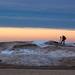 North Avenue Beach Ice Planet