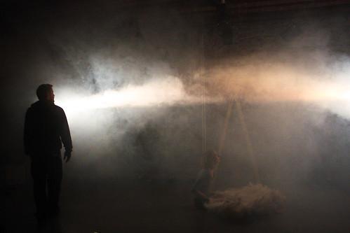 """WORKSHOP: Dramaturgie světelných změn / Světlo - akce • <a style=""""font-size:0.8em;"""" href=""""http://www.flickr.com/photos/83986917@N04/16793037705/"""" target=""""_blank"""">View on Flickr</a>"""