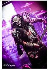 "Lordi2015-26 • <a style=""font-size:0.8em;"" href=""http://www.flickr.com/photos/62101939@N08/16836024982/"" target=""_blank"">View on Flickr</a>"
