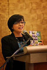 Bangsamoro Transition Commission Primer (The Centre for Humanitarian Dialogue) Tags: philippines law transition commission miriam basic dialogue coronel mediation ferrer bangsamoro centreforhumanitariandialogue