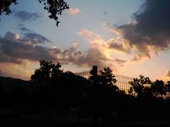 DSCF7564 (raissacrisss) Tags: sol rj brasil brazil realengo entardecer anoitecer nature natureza