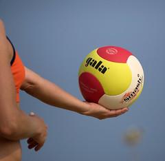 17231275 (roel.ubels) Tags: nk beachvolleybal beachvolleyball volleybal volleyball beach scheveningen sport topsport 2016