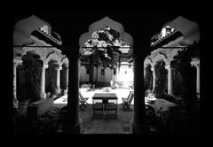 stavropoleos (fusion-of-horizons) Tags: stavropoleos mincu ion curte courtyard centrulvechi sfintiiarhanghelimihailsigavril roumanie romania orthodox monastery manastire lipscani bukarest bucureti bucuresti bucharest biserica arhitectura architecture manastirea mnstirea mnstire orthodoxy   bucureti style stil ionmincu arhitect architect portic patio portico colonnade 1908 centrul vechi church convent lmibiiaa19464 eastern ortodoxa romana ortodox romn bor ortodoxia ortodoxie christianity cretinism cretin christian religion religious ecclesiastical arhitectur bisericeasc biseric cladire edificiu building cldire  arch arc stavro revival romanian neoromanian neoromanesc