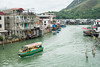 Stilt houses on waterway. (bgfotologue) Tags: 旅遊 棚屋 2016 500px bgphoto cat cats coast fishingvillage hk heritage hongkong image island landscape lantau mangroove nature oldtaiopolicestation outdoor photo photography policestation saltedfish shrimppaste stilthouses taio tanka venice veniceoftheorient village waterparade waterway bellphoto tourism 中華白海豚 大嶼山 大澳 威尼斯 戶外 攝影 旦家 村 東方威尼斯 橫水道 水上屋 水道 水鄉 港 漁村 白海豚 自然 警署 貓 離島 風景 香港
