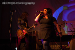 IMG_2290 (Niki Pretti Band Photography) Tags: topten thestarlinesocialclub livebands livemusic bands music nikiprettiphotography livemusicphotography burgerboogaloo burgerboogaloo2016