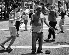 (Rich McPeek) Tags: street usa photography us pittsburgh pennsylvania streetphotography streetphoto socialdocumentary
