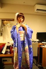 307A0217 () Tags: japan tokyo                 jenny