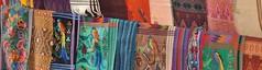 Weaved Fabrics Lake Atitlan (LakeAtitlanTours) Tags: lakeatitlanweavingfabricsyarns sale lemaweavingcooperative naturaldyes backstrapweaving looms yarn purses bags shawls scarves huipiles serapes tablecloths placemats napkins cushions bedspreads hammocks lakeatitlantours lakeatitlanmarkettours chichicastenango shopping chichi markets panajachel santiagomarket lakeatitlan guatemala sololamarket