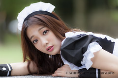 IMG_6572 (sullivan) Tags: canoneos5dmarkii ef135mmf2lusm beautiful beauty bokeh dof lovely model portrait pretty suhaocheng taipei taiwan woman taiwanese nationaltaiwanuniversity