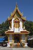 ChiangRai_6118 (JCS75) Tags: chiangrai asia asie thailand thailande religion temple