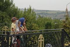 """Commemoration Day of the Smolensk Icon of the Mother of God """"Hodegetria"""" / Праздник иконы Пресвятой Богородицы Смоленской Одигитрии (44)"""
