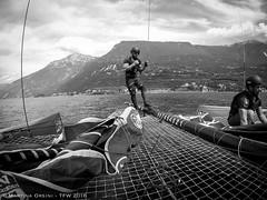 TFW 2016 ©Martina Orsini-4054