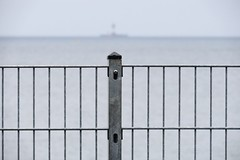 strande_leuchtturm01 (ghoermann) Tags: strande schleswigholstein deutschland deu altbülk lighthouse balticsea