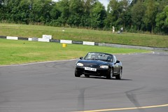 Castle Combe Track Day 25th July 2016 with Opentrack Track Days (Opentrack Track days) Tags: castlecombetrackday25thjuly2016withopentracktrackdayswithallfulldayopentracktrackdays tuition photographyareincludedinthecostofthedayfreerefreshmentsareincludedatallnonmsvcircuitswwwopentrackcoukwwwfacebookcompagesopentracktrackdays337770376413061
