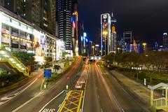 Hong Kong (barnyz) Tags: hongkong