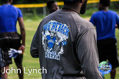 HumpDay7v7Englewood-4 (YWH NETWORK) Tags: my9oh4com ywhnetwork ywhcom ywh youthfootball youth ywhteamnosleep 7v7