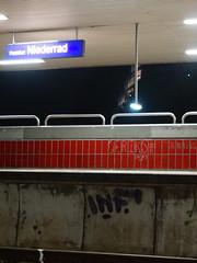 Graffiti in Frankfurt 2015 (kami68k []) Tags: frankfurt ffm 2015 graffiti illegal bombing tag tags tagging handstyle handstyles inf