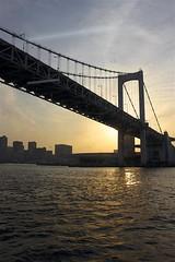 IMG_0363 (nimbus_2000) Tags: tokyo tokyobay japan rainbowbridge