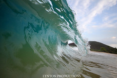IMG_4428 copy (Aaron Lynton) Tags: canon hawaii waves barrels barrel wave maui 7d spl makena shorebreak barreling lyntonproductions