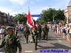 """17-07-2016 Nijmegen A (88) • <a style=""""font-size:0.8em;"""" href=""""http://www.flickr.com/photos/118469228@N03/28457583601/"""" target=""""_blank"""">View on Flickr</a>"""