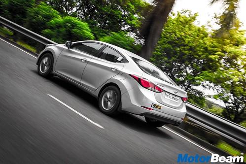 Hyundai-Elantra-Facelift-Long-Term-01