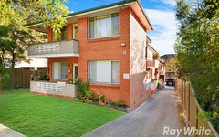 2/18 Minter Street, Canterbury NSW