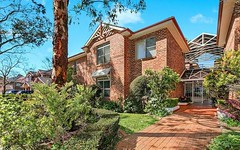 138/183 St Johns Avenue, Gordon NSW