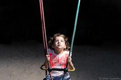 DSC_0931 (Urko C.) Tags: nikon d5100 strobist 28mm18g children light portrait family kids