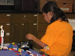 IMG_2048 (Science Museum of MN Youth Programs) Tags: summer16 2016 legolab lego
