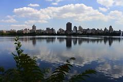 Central Park (valentinatosca) Tags: ny new york nyc