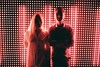aIMG_7582 (Anton Anisimov) Tags: lights light redlight red rays daftpunk daft punk moscow electronic trip shadows dark