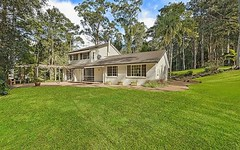 101 Picketts Valley Rd, Picketts Valley NSW
