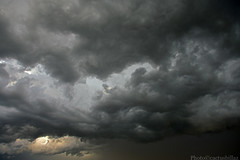 Monsoon  Clouds (cactusbillaz) Tags: monsoonclouds thunderstromclouds clouds justclouds