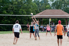 HHKY-Volleyball-2016-Kreyling-Photography (95 of 575)