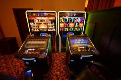 DSC_8485 (imperialcasino) Tags: imperial hotel svilengrad slot game casino bulgaristan