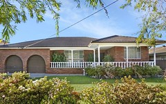 27 Fifth Avenue, Canley Vale NSW