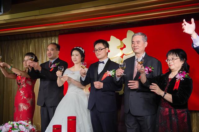 台北婚攝,花園酒店,台北花園酒店婚宴,台北花園酒店婚攝,花園酒店婚攝,花園酒店婚宴,婚攝,婚攝推薦,婚攝紅帽子,紅帽子,紅帽子工作室,Redcap-Studio-88