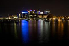 Boston Harbor (HAWK915) Tags: boston harbor challengefactorywinner city