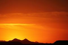 Sunset November 16 2014 014 (Az Skies Photography) Tags: november sunset red arizona sky orange cloud sun black yellow set skyline clouds canon skyscape eos rebel gold golden tucson salmon az 16 2014 tucsonaz arizonasky arizonasunset t2i 111614 arizonaskyline canoneosrebelt2i eosrebelt2i arizonaskyscape 11162014 november162014
