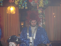 Carnaval 041