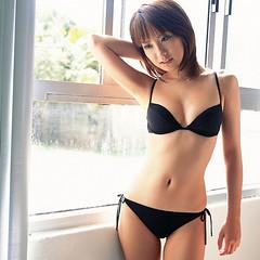 山本 梓 S Selected - 219