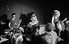 002-106-n007 (collations) Tags: toronto ontario theedge 1980 poisonivy thecramps luxinterior egertons