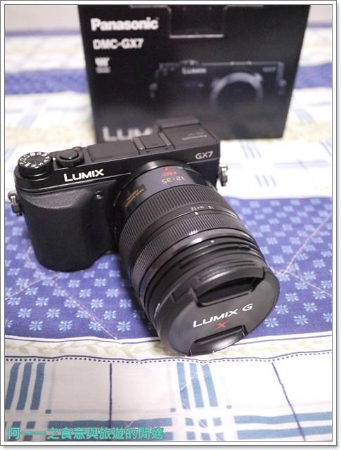 panasonic單眼相機gx7開箱12-35鏡頭資訊月image048